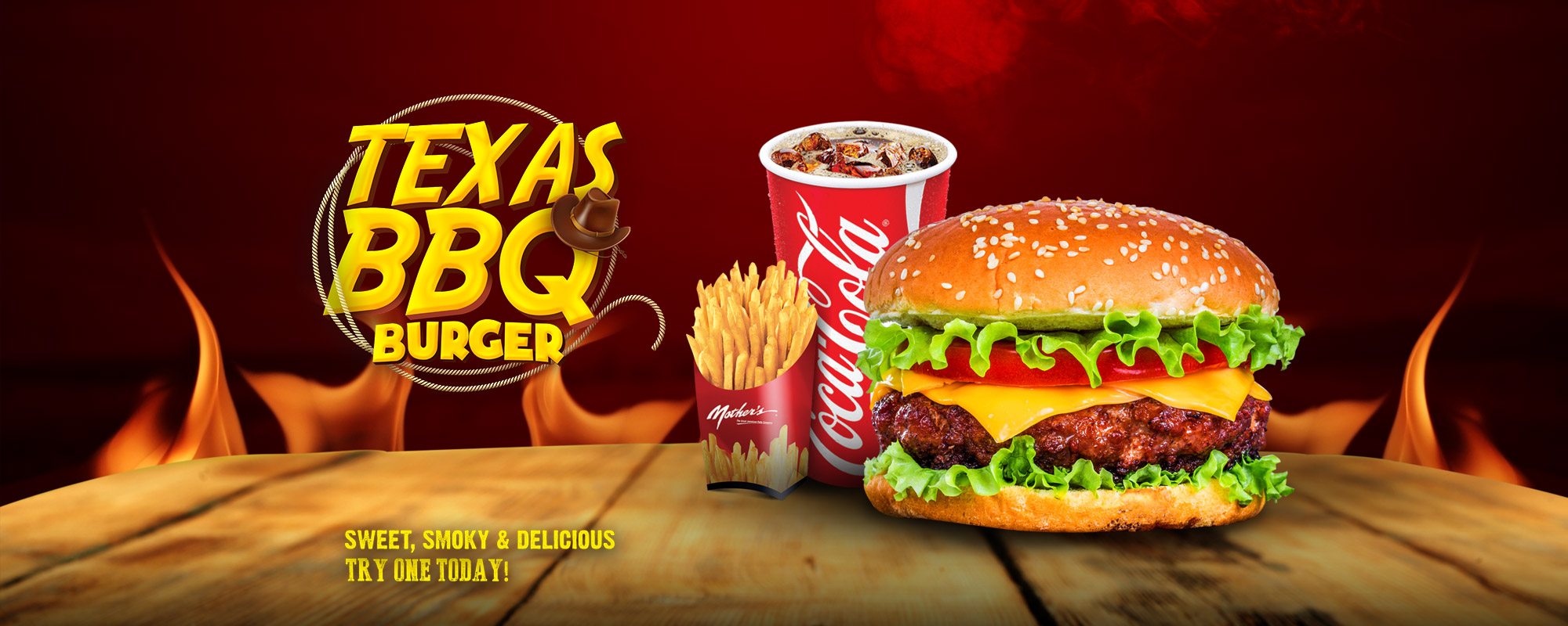 hm-bbq-burger